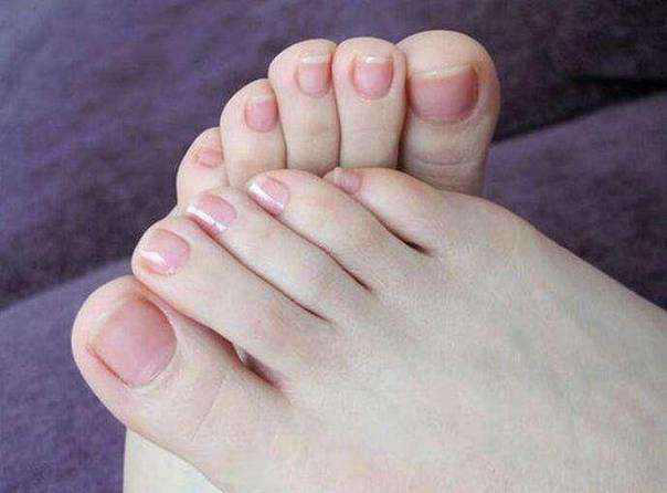 Người sống thọ thường có chung 3 dấu hiệu nhỏ này trên bàn chân: Hãy kiểm tra xem mình có đủ hay không! - Ảnh 4.