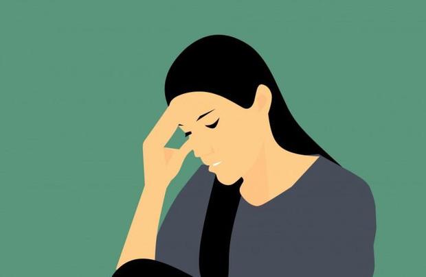 Bị nhức đầu mỗi buổi sáng thức dậy: Tìm hiểu loạt nguyên nhân sau, bạn sẽ có cách khắc phục hiệu quả - Ảnh 4.