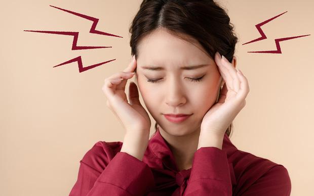 Bị nhức đầu mỗi buổi sáng thức dậy: Tìm hiểu loạt nguyên nhân sau, bạn sẽ có cách khắc phục hiệu quả - Ảnh 6.