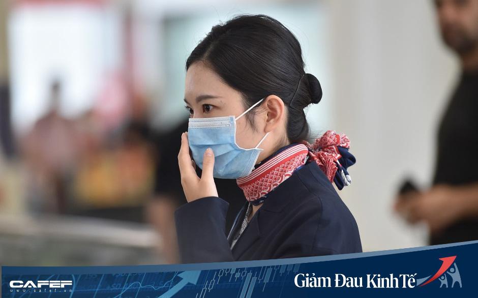 """Nỗi ám ảnh về tỷ lệ thất nghiệp của chính phủ đè nặng lên các công ty Trung Quốc: """"Chúng tôi không thể sa thải, nhưng cũng không thể trả lương cho bạn!"""""""