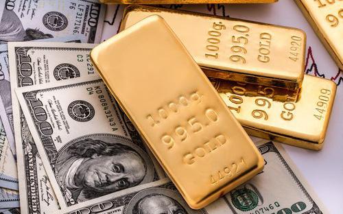 Thời điểm vàng phục hồi mạnh mẽ đang đến gần?