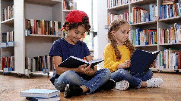 3 dấu hiệu cho thấy trẻ nhỏ dễ bị đào thải nhất khi trưởng thành: Bậc cha mẹ nên chú ý để giúp con! - Ảnh 2.