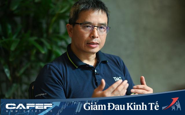 Trò chuyện cùng Chủ tịch Thiên Minh Group: Doanh nghiệp du lịch vượt sóng dịch Covid-19 như thế nào?