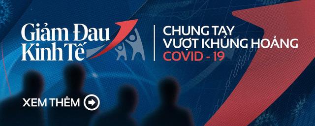 Nhà máy Hyundai Ninh Bình phải tạm ngừng sản xuất vì đại dịch Covid-19 - Ảnh 2.