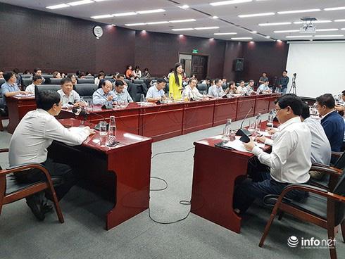"""Đà Nẵng, Quảng Nam, TT Huế dự tính khi nào công bố """"Điểm đến an toàn""""? - Ảnh 1."""