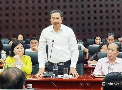 """Đà Nẵng, Quảng Nam, TT Huế dự tính khi nào công bố """"Điểm đến an toàn""""? - Ảnh 2."""