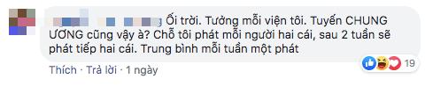 Thư ngỏ của bác sĩ viện Tai Mũi Họng TW: Chúng tôi không đủ khẩu trang làm việc, xin đồng bào đừng đeo khẩu trang y tế, khẩu trang vải là đủ rồi! - Ảnh 4.