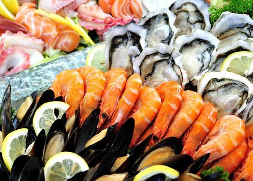 Không chỉ là nguy cơ nhiễm sán, đây mới là những sự thật từ món sushi khoái khẩu được chuyên gia tiết lộ - Ảnh 5.