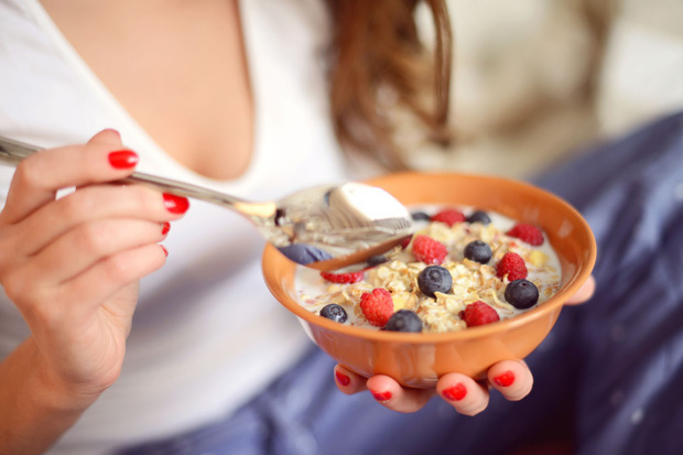 5 biểu hiện lúc thức dậy vào buổi sáng cho thấy bạn có một cơ thể rất khỏe mạnh - Ảnh 2.