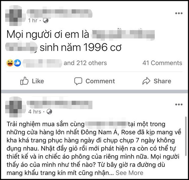 Chủ tịch thành phố Hà Nội bác tin đồn bệnh nhân thứ 17 nhiễm Covid-19 dự khai trương Uniqlo - Ảnh 2.