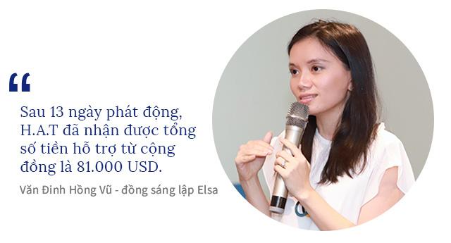 CEO Việt tại Mỹ: Startup cần thực tế, tỉnh táo nhưng đừng mất hy vọng vì Covid-19 - Ảnh 3.