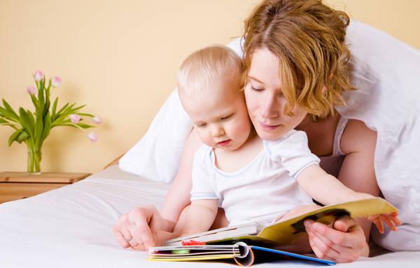 Nhìn bức ảnh khác biệt một trời một vực giữa não bộ của trẻ đọc sách và xem điện thoại, cha mẹ sẽ biết mình nên làm gì với con trong những ngày nghỉ học vì Covid-19 - Ảnh 4.