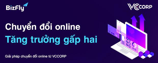 Sunshine Group, Vingroup bán BĐS online: Doanh số bán hàng thực tế thế nào? - Ảnh 3.