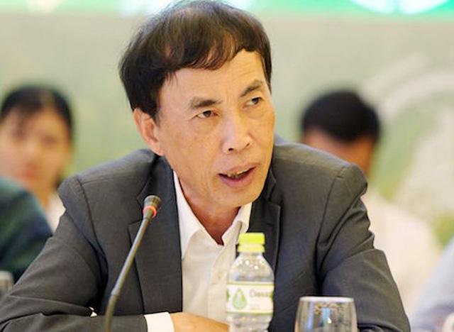 Ông Võ Trí Thành: Việt Nam vẫn còn dư địa cho những chính sách hỗ trợ kinh tế hậu Covid-19 - Ảnh 1.