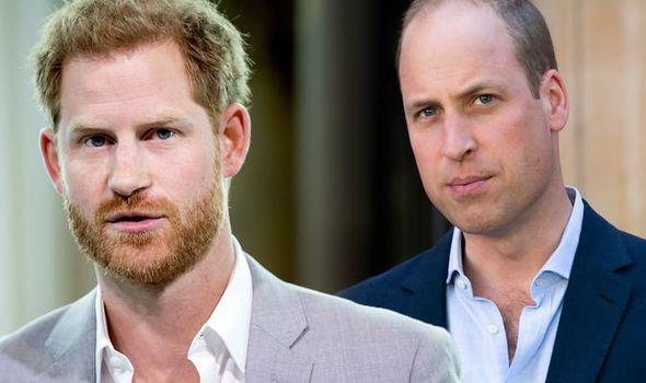 Hoàn cảnh trái ngược của hai Hoàng tử Anh: Người ngày một thăng tiến, địa vị được củng cố, người rũ bỏ dòng họ và phải chôn chân một chỗ - Ảnh 2.