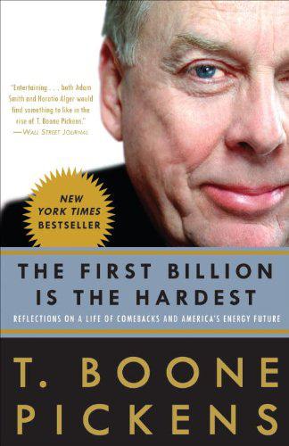 Không còn thời điểm nào thích hợp hơn lúc này để nghiền ngẫm 6 cuốn sách chứa đựng bí mật để có tầm ảnh hưởng thế giới và tạo dựng sự giàu có của các tỷ phú hàng đầu - Ảnh 4.