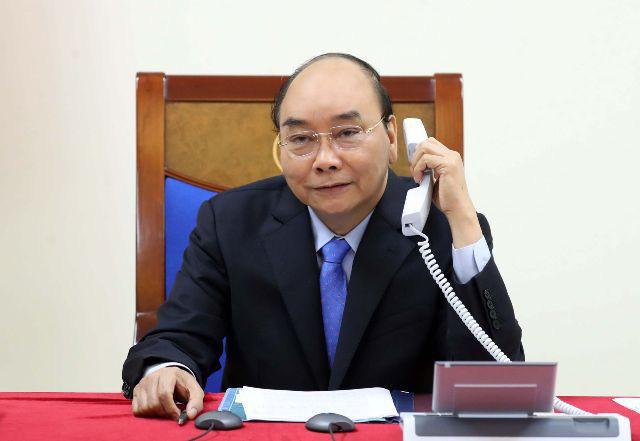 Việt Nam sắp chuyển giao lô hàng thiết bị bảo hộ y tế cho Ấn Độ - Ảnh 1.