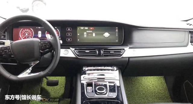 Lộ diện lô xe Trung Quốc mới trên đường về Việt Nam: Nhái trắng trợn Range Rover, giá rẻ bằng 1/10 hàng xịn, lắp ráp giữa 'tâm dịch' - Ảnh 7.