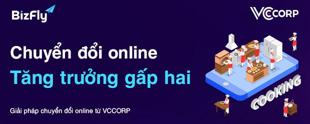 Một nhà hàng Việt Nam ở New York lên báo Mỹ vì cách bán hàng online độc đáo trong mùa dịch, khi ngừng hoạt động vẫn gây chú ý - Ảnh 10.