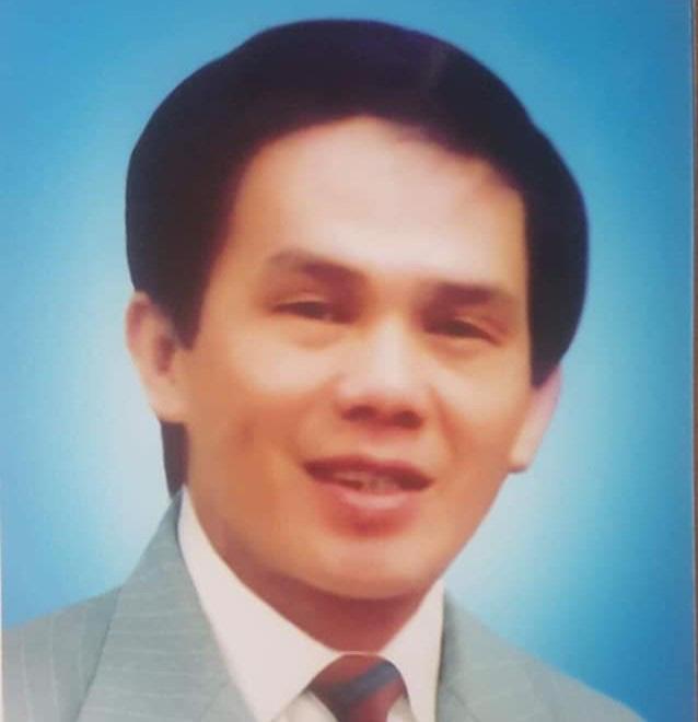 Người Việt đầu tiên tử vong vì Covid-19 ở Đức: Gia đình đồng ý hiến thi thể để nghiên cứu về SARS-Cov-2 - Ảnh 1.
