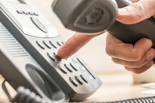 Được hẹn phỏng vấn qua điện thoại, chàng trai làm 1 việc kỳ cục nhưng chính nhờ đó mà trúng tuyển: Đáng ngẫm - Ảnh 1.