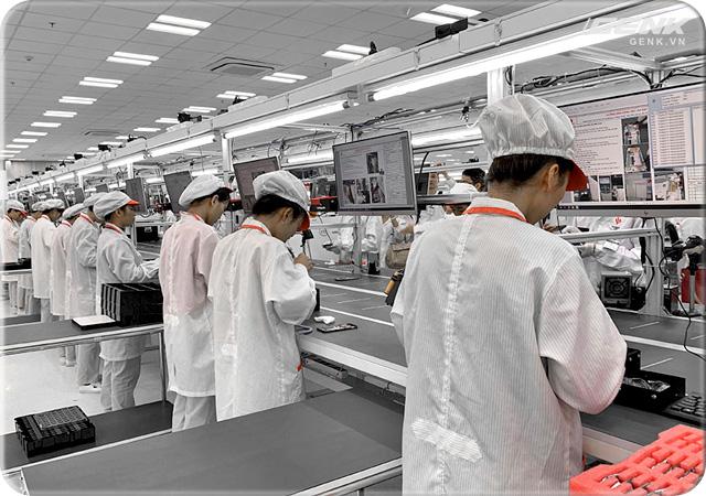 Từ chuyện Vingroup và BKAV sản xuất máy thở: Người Việt mua hàng Việt là tự giảm đau cho chính mình - Ảnh 7.