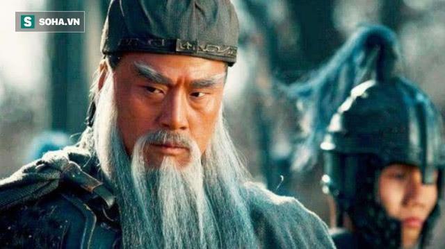 Nếu Triệu Vân thay Quan Vũ trấn thủ Kinh Châu, lịch sử có thay đổi theo cách hậu thế nghĩ? - Ảnh 3.