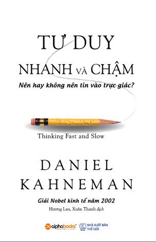 Đọc sách không phải cho sang, mà để đầu tư cho chính mình bằng chi phí rẻ nhất: Đây là 6 cuốn sách đáng quý về phát triển bản thân và kinh doanh đáng để đọc một lần trong đời! - Ảnh 6.