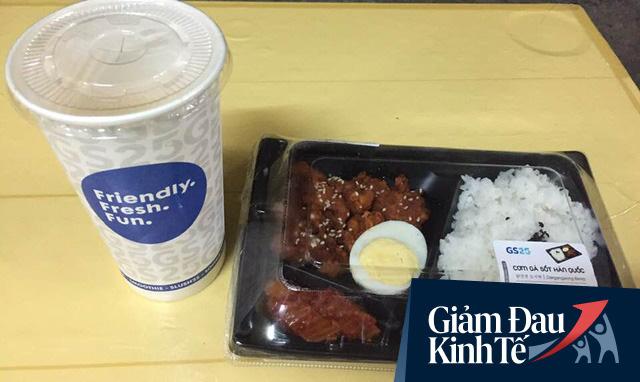 """Không riêng """"vua bánh mì"""" Kao Siêu Lực, nhiều doanh nghiệp F&B như Sơn Kim, Sai Gon Food đang tặng nhiều thực phẩm ngon đến các y bác sỹ tuyến đầu chống Covid-19 - Ảnh 2."""