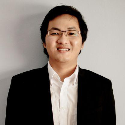CEO Finhay, nhà sáng lập Logivan và 4 gương mặt trẻ khác của Việt Nam lọt Top Forbes 30 under 30 châu Á - Ảnh 1.