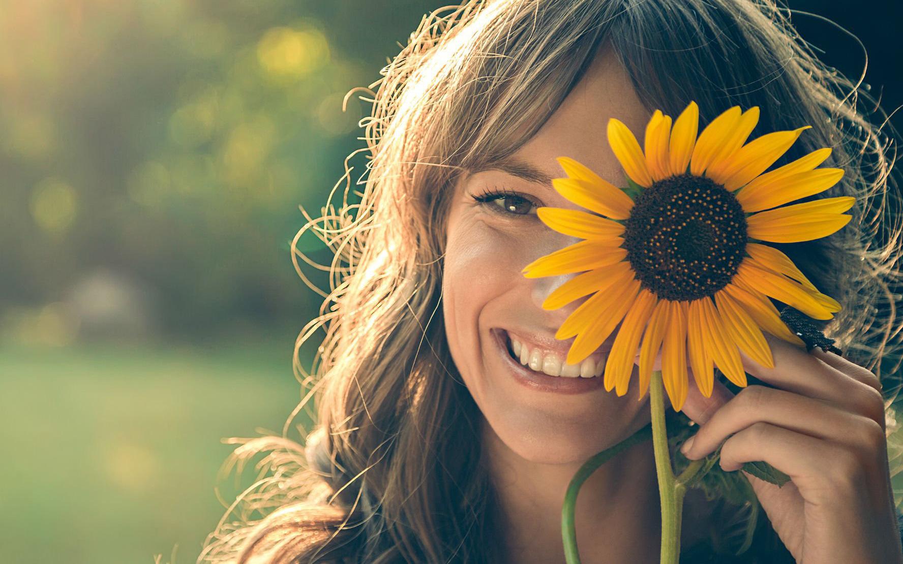 Làm ngay 10 việc đơn giản này để mỗi ngày đều tràn đầy niềm vui và thật ý nghĩa