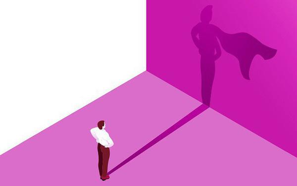Kẻ thù lớn nhất trên con đường thành công chính là bản thân: 7 sai lầm không ngờ khiến bạn tự hạ giá chính mình - Ảnh 2.