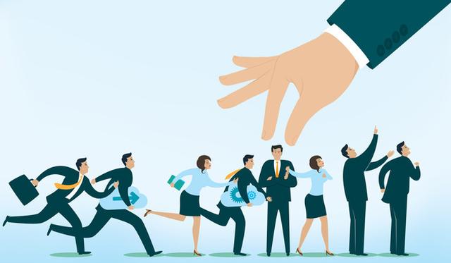 Quay lại công việc sau dịch bệnh, nếu mắc phải 3 điều này, bạn rất dễ bị sa thải: Muốn bảo toàn sự nghiệp giữa khủng hoảng, nhất định phải nắm rõ! - Ảnh 2.