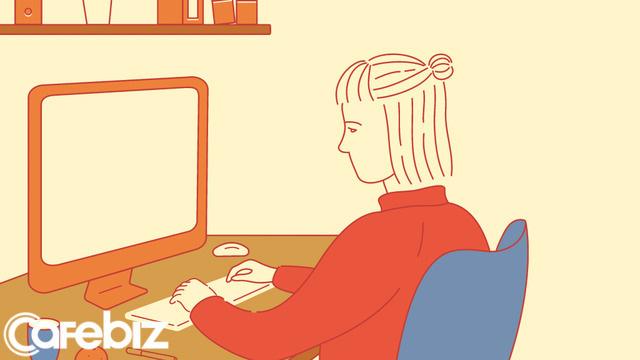 Sinh viên thực tập: Nếu thấy mình giỏi đừng bị động chờ giao việc, chủ động cướp việc mà làm - Ảnh 1.