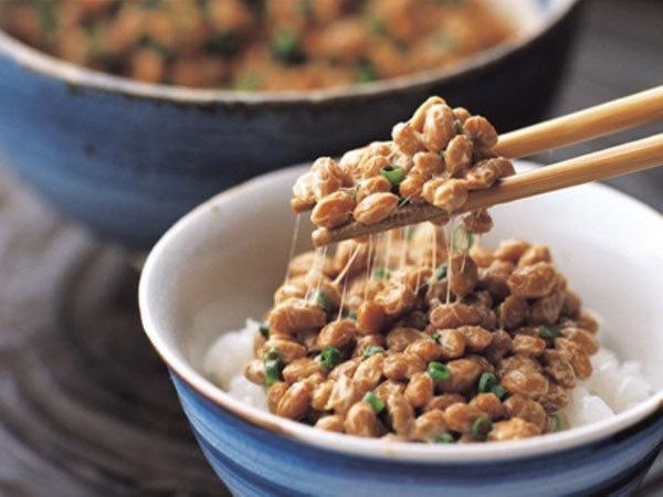 Trong mùa dịch Covid-19, các gia đình hãy bổ sung 10 thực phẩm này vào bữa cơm để bảo vệ hệ tiêu hóa, giảm thiểu nguy cơ mắc bệnh - Ảnh 6.