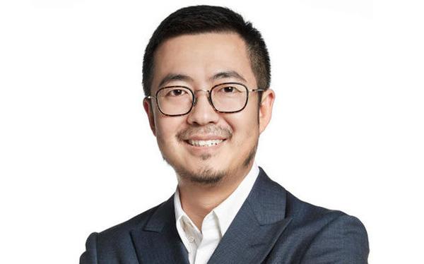 Li kỳ vụ ngoại tình của chủ tịch Taobao: Để Alibaba đầu tư vào công ty bồ nhí, hậu thuẫn người tình bán hàng online trên chính nền tảng của mình, vợ phải công khai dằn mặt tránh xa chồng tôi ra - Ảnh 1.