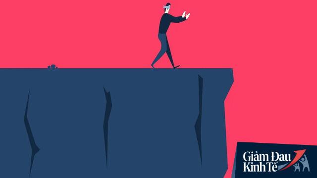 10 sai lầm ai cũng dễ dàng mắc phải trong cuộc sống: Tránh được dù chỉ một, cuộc sống thuận lợi thêm bội phần - Ảnh 2.