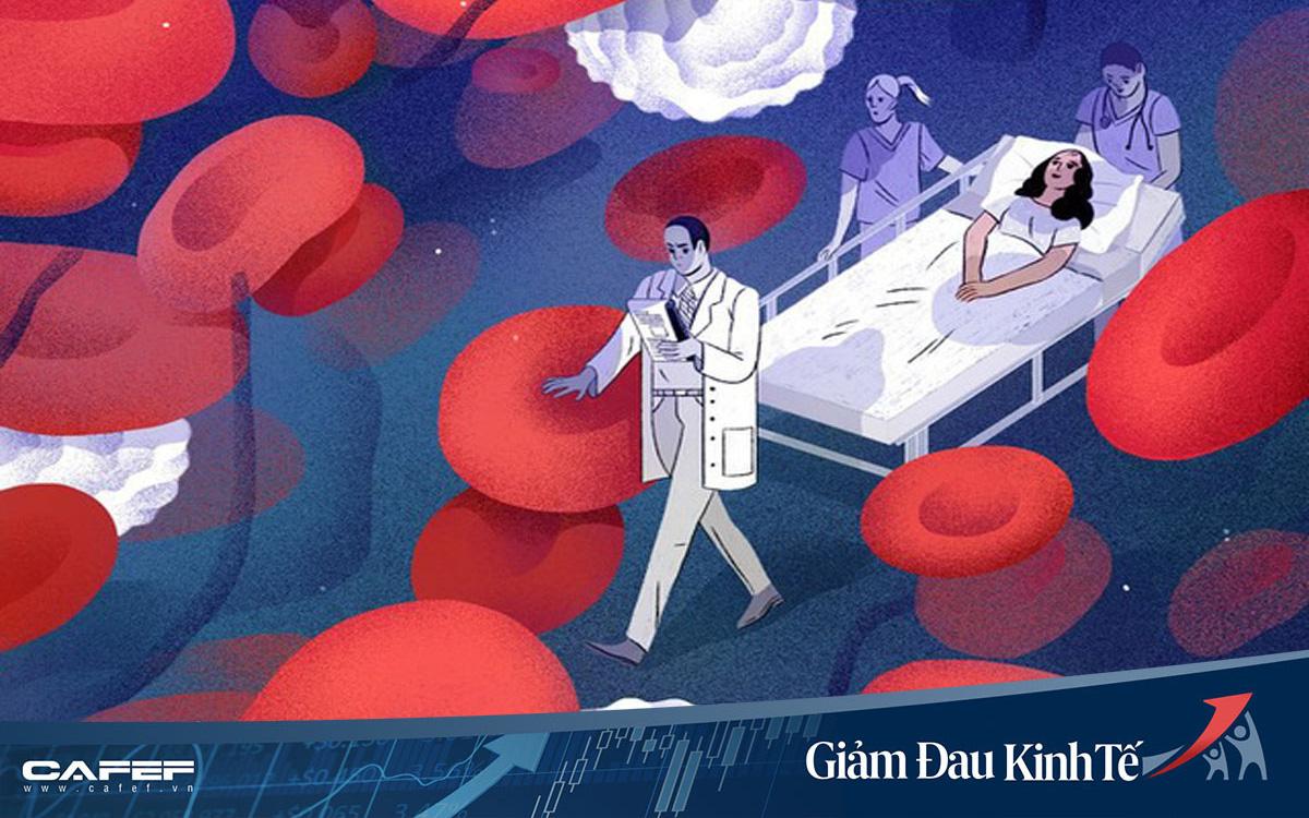 Bệnh dịch có thể khiến số đông khủng hoảng: Những việc không được bỏ bê để giành chiến thắng