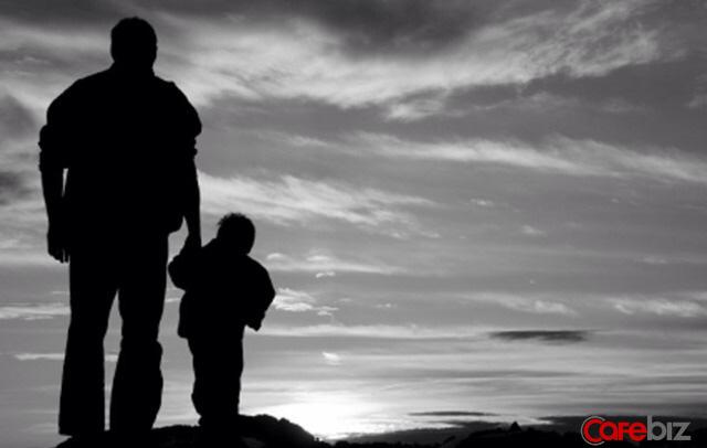 Viết tặng con trai: Trải qua dịch bệnh, trên đường đời, con nhất định phải trả lời cho tốt 9 câu hỏi - Ảnh 1.