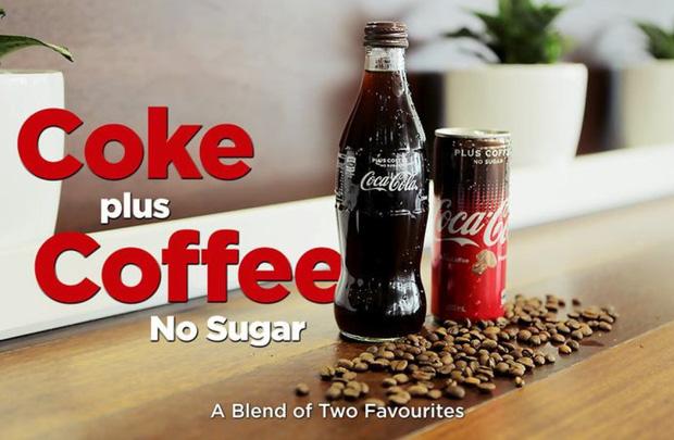 5 món cafe kỳ lạ nhất hành tinh không phải coffeeholic nào cũng biết đến, trong đó có tới 4 loại xuất hiện tại Việt Nam - Ảnh 19.