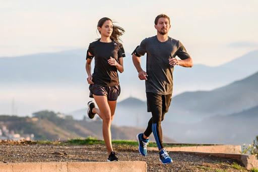 Tập thể dục vào sáng sớm hay chiều muộn sẽ tốt cho sức khoẻ hơn? Câu trả lời chính xác nhất sẽ khiến bạn phải bất ngờ - Ảnh 1.
