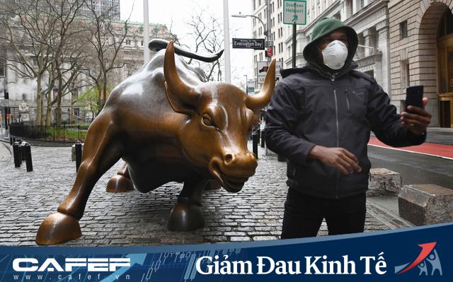 Bất chấp đại dịch Covid-19 hoành hành, nhiều thị trường chứng khoán châu Á vẫn tăng tới 20%