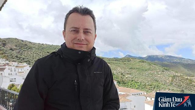 Thị trấn Tây Ban Nha chưa ai mắc Covid-19 dù cả nước có hơn 135.000 ca nhiễm: Tự phòng dịch bằng cách ly xã hội, trích quỹ để trả tiền thuế, điện nước cứu doanh nghiệp địa phương - Ảnh 2.