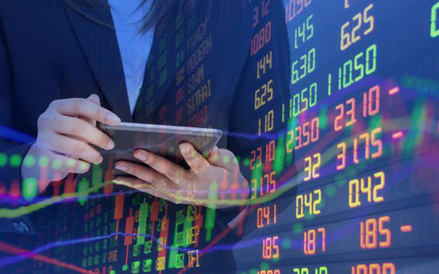 Cổ phiếu về đáy 3 năm, một Thành viên BKS của Cường Thuận Idico (CTI) vẫn quyết bán sạch cổ phiếu