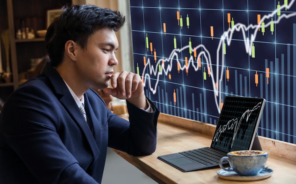 VDSC: Rủi ro giảm điểm của thị trường vẫn cao, VN-Index có thể về 630 điểm trong tháng 4