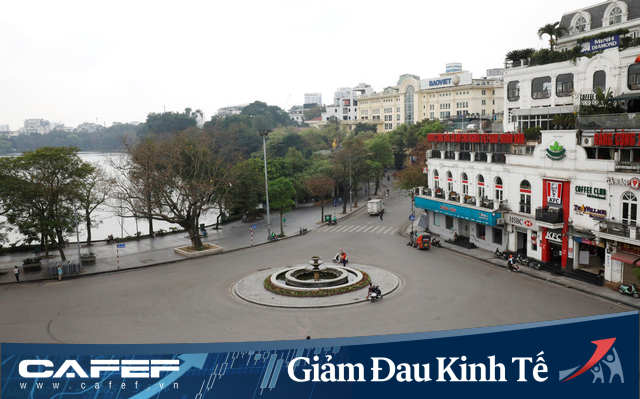 IMF dự báo Việt Nam tăng trưởng tốt nhất trong nhóm châu Á mới nổi