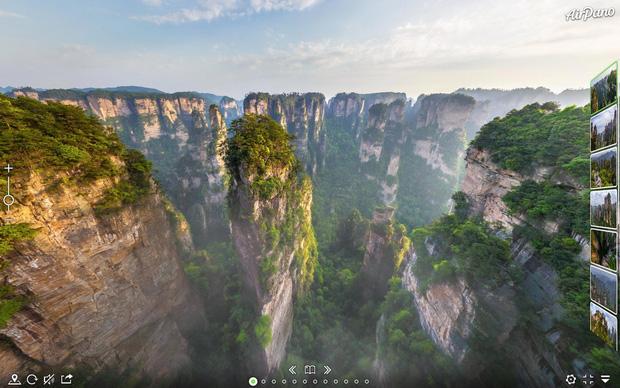 Báo Anh liệt kê 10 địa điểm du lịch qua màn ảnh lý tưởng nhất trên thế giới, hang Sơn Đoòng của Việt Nam bất ngờ nằm trong danh sách - Ảnh 6.