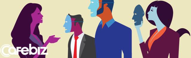 Viết cho người trẻ: Lợi dụng tật xấu của sếp để chơi game, lưới Facebook trong giờ làm - chính bạn đã phá huỷ sự nghiệp của mình  - Ảnh 1.