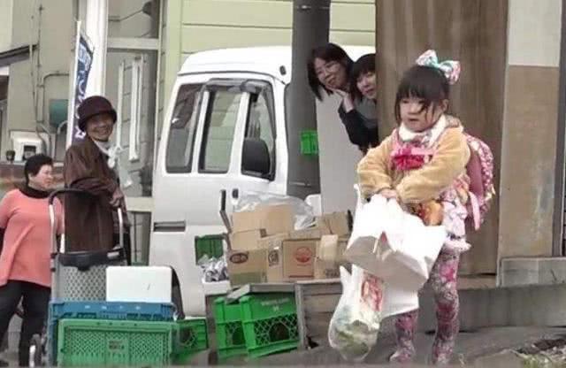 Nhật Bản đã giáo dục trẻ em khác biệt như thế nào ngay từ khi còn học mẫu giáo? - Ảnh 1.