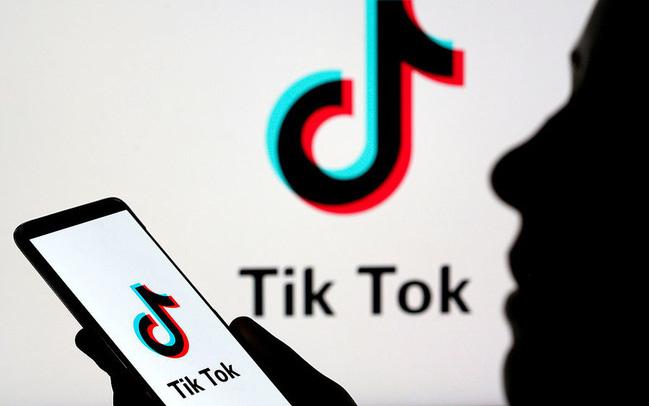 Ứng dụng video hấp nhẫn nhất thế giới TikTok lấn sân sang truyền hình